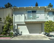10833 Northoak Sq, Cupertino image