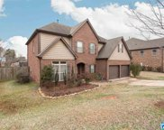 636 Southern Trace Pkwy, Leeds image