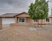 663 E Osage Avenue, Apache Junction image