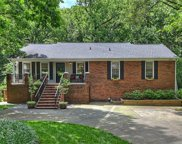 4916 Cedar Forest  Drive, Charlotte image