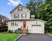 514 TRINITY PL, Westfield Town image