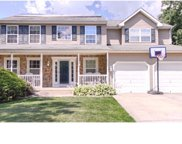 6 Orchard Avenue, Gloucester Twp image