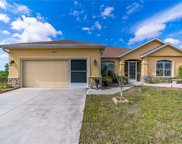 1605 Florala Street, North Port image