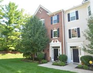 2350 The Springs  Drive, Indianapolis image