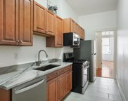 1411 Washington St Unit 12A, Boston image