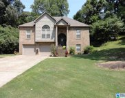 5109 Biddle Cir, Mount Olive image