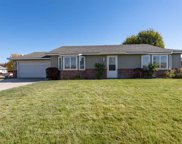 1011 S Campbell, Airway Heights image