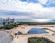 TBD Verdmont Way Unit #AC27, Alys Beach image