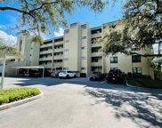 13626 Greenfield Drive Unit 208, Tampa image