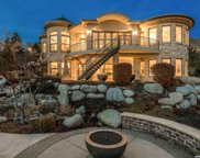1564 E Federal Pointe Dr, Salt Lake City image