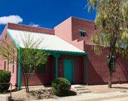 948 W Calle Estrella De Noche, Tucson image