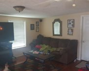 1505 aries rd, Myrtle Beach image