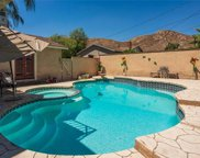 2660 Maryknoll Drive, Colton image