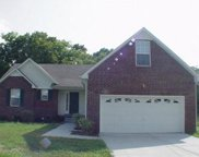 1088 Blue Mountain Ln, Antioch image