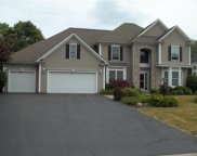 92 Jewelberry Drive, Penfield image