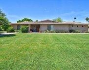 3746 E Campbell Avenue, Phoenix image