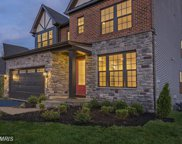 19207 ABBEY MANOR DRIVE, Brookeville image