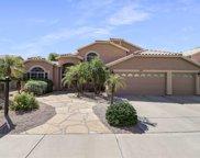 3147 E Verbena Drive, Phoenix image