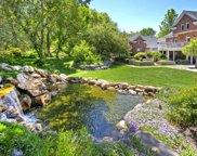 557 E Walnut Brook Dr, Salt Lake City image