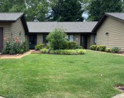 420 Sparrow Hawk Court, Greer image