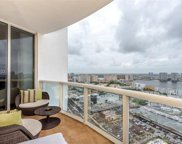 18201 Collins Ave Unit #4001A, Sunny Isles Beach image