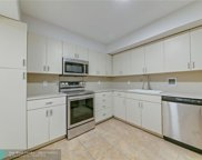 2810 N 46th Ave Unit 662F, Hollywood image