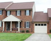1818 Meadowview Drive, Graham image