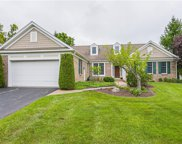 6 Kerrygold Unit PVT, Pittsford-264689 image
