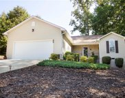 330 Chickasaw Drive, Westminster image