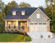 17531 Twin Falls Lane, Chesterfield image