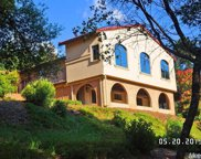1031  State Highway 49, Placerville image