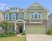3954 Norman View  Drive, Sherrills Ford image