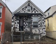 2339 South Sawyer Avenue, Chicago image