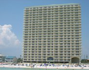 17757 FRONT BEACH Road Unit 2009, Panama City Beach image