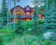 279 Two Cabins, Silverthorne image