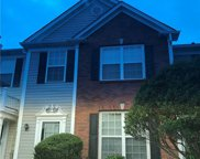 1918 Stancrest Trace NW, Kennesaw image
