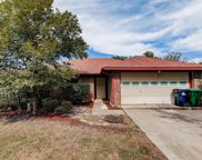 2100 Laurel Street, Denton image