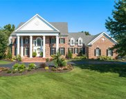 1120 Highland Pointe  Drive, St Louis image