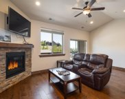 14345 N Buck Horn Trail Unit Q, Heber City image
