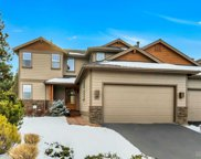 2607 NW Havre, Bend image