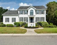 902 Parrot Creek Way, Charleston image