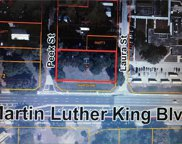 11500 Dr Martin Luther King Jr Boulevard, Seffner image
