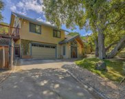 15849 Pleasant Valley Ln, Salinas image