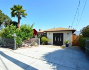 1287 Palm Ave, Seaside image