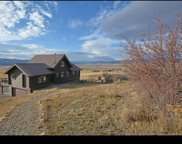 348 Splendor Valley Rd, Kamas image