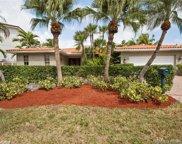 3447 Ne 168th St, North Miami Beach image