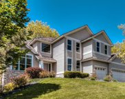 7122 Harrison Hill Trail, Chanhassen image