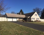 48 Fruitree Road, Levittown image