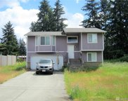 13013 Ridge Cir E, Bonney Lake image