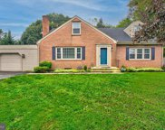 19115 Beacon Ln, Hagerstown image